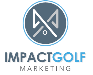 Impact Golf Marketing